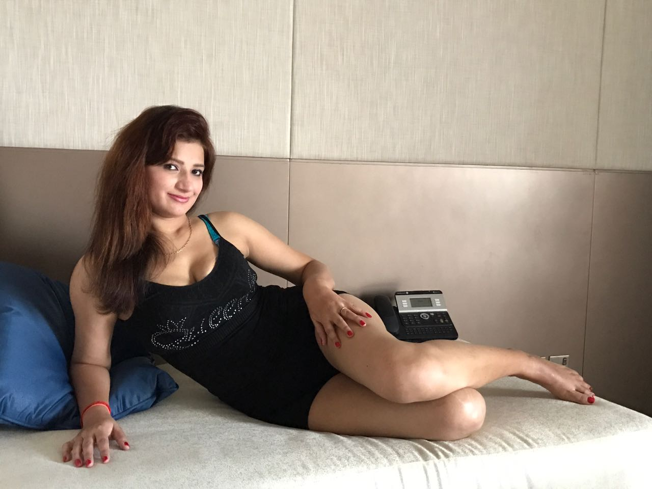 Islamabad Escorts Agency